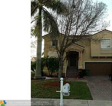 12683 NW 6th Ct - Photo 1