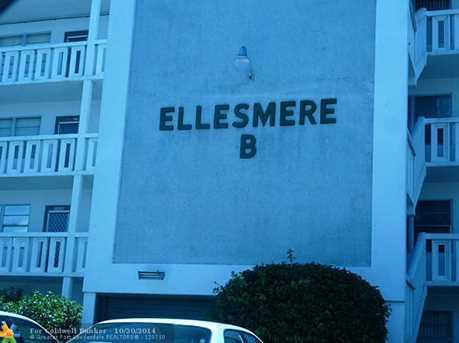 3024 Ellesmere B, Unit # 3024 - Photo 1