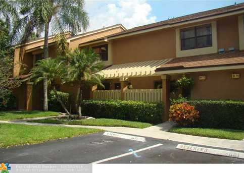 3679 N Carambola Cir N, Unit # 2847 - Photo 1