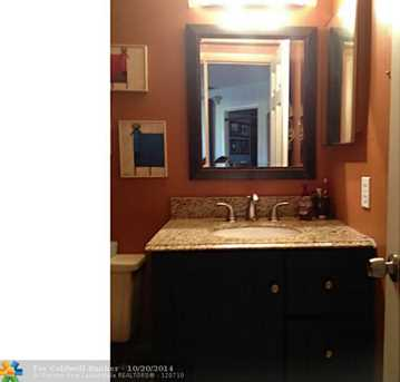 453 NW 36th Ave, Unit # 453 - Photo 1