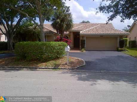 12240 NW 2nd St - Photo 1