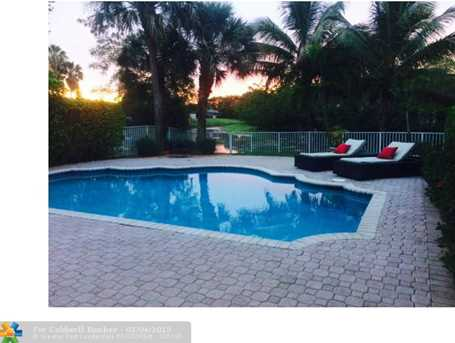 1171 NW 97th Dr - Photo 1