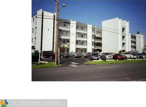 1111 N Riverside Dr, Unit # 408 - Photo 1