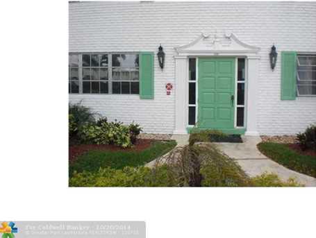 1801 NE 62nd St, Unit # 228 - Photo 1