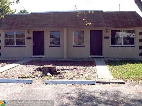 1415 NW 6th Ave - Photo 1