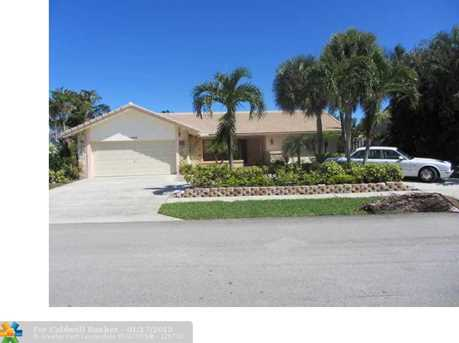 1480 NW 14th Ave - Photo 1