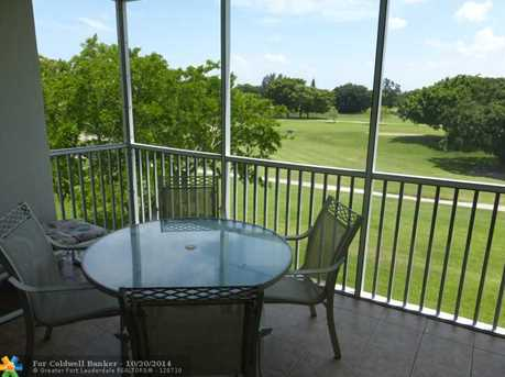 3100 N Palm Aire Dr, Unit # 406 - Photo 1
