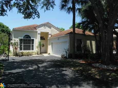 7665 NW 61st Ave - Photo 1