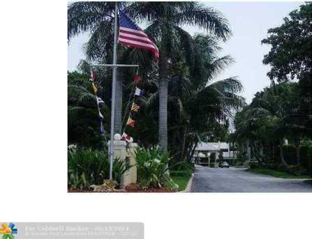 20 Royal Palm Wy, Unit # 5040 - Photo 1