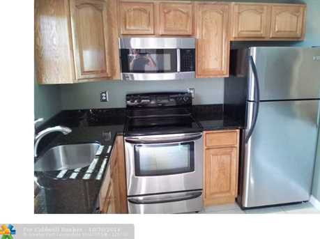 9355 SW 8th St, Unit # 202 - Photo 1