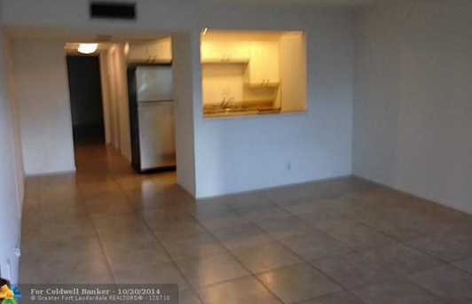 1901 N Andrews Ave, Unit # 214 - Photo 1