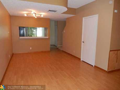 7809 Dixie Beach Cr, Unit # 7809 - Photo 1