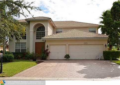 6600 NW 56th Dr - Photo 1