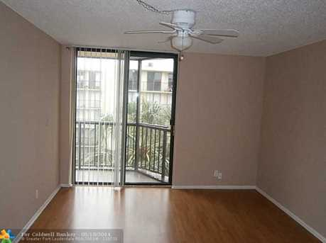 3500 Blue Lake Dr, Unit # 401 C - Photo 1