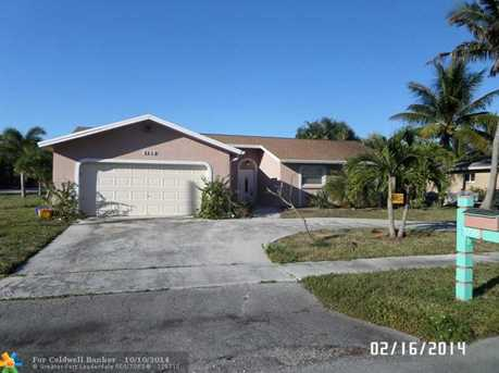 1799 SW 11th St - Photo 1