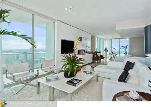 900 Biscayne Blvd, Unit # 5001 - Photo 1