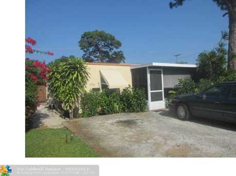 1036 SW 22nd Ave - Photo 1