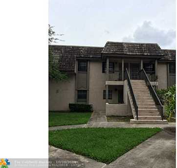 3611 NW 94th Ave, Unit # 6F - Photo 1