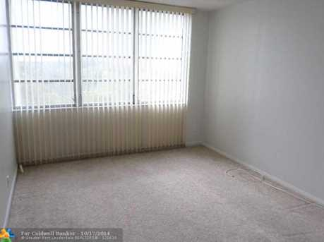 7001 Environ Blvd, Unit # 406 - Photo 1