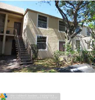 1040 NW 80th Ave, Unit # 104 - Photo 1