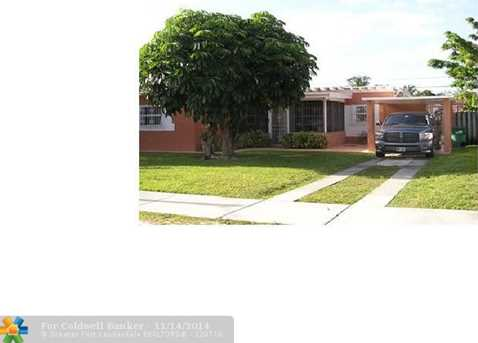 278 NW 110th St - Photo 1