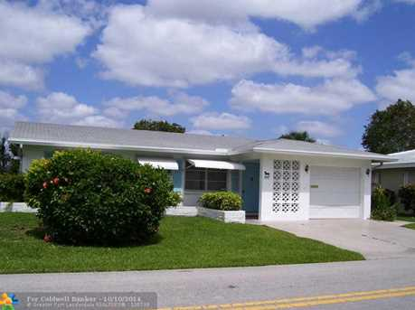 4801 NW 49th Rd - Photo 1
