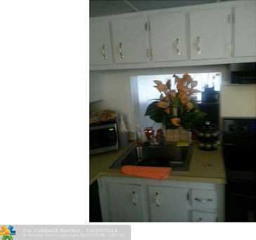 2800 NW 56th Ave, Unit # E202 - Photo 1