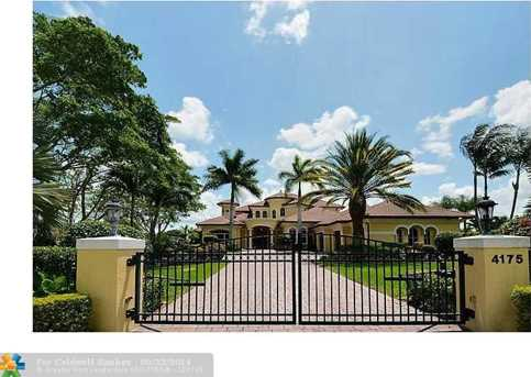 4175 NW 100th Ave - Photo 1