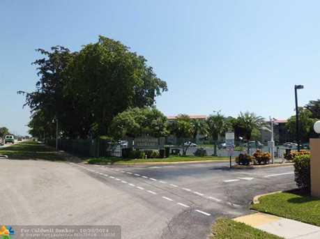 1830 SW 81st Ave, Unit # 4107 - Photo 1