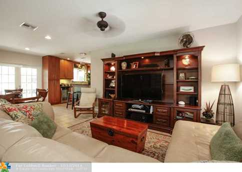 1881 SW 28th Ave - Photo 1