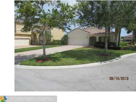 4865 NW 58 Place - Photo 1