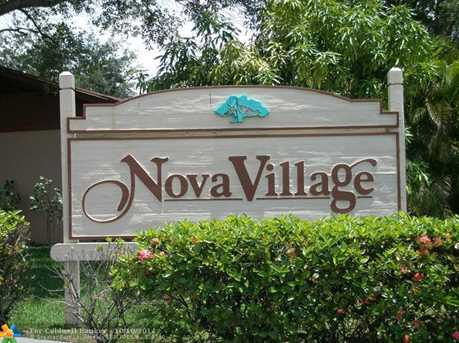 2201 Nova Village Dr - Photo 1
