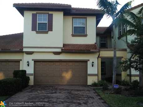 5924 NW 117th Dr, Unit # 5924 - Photo 1