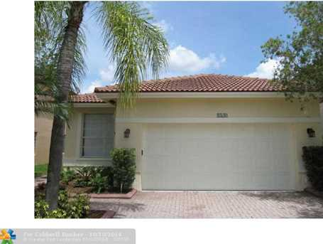 1213 NW 192nd Ter - Photo 1