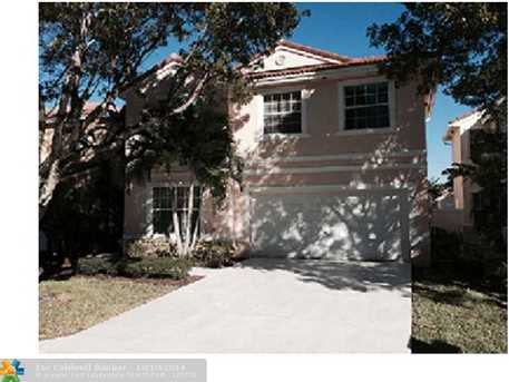 10844 NW 46th Dr - Photo 1