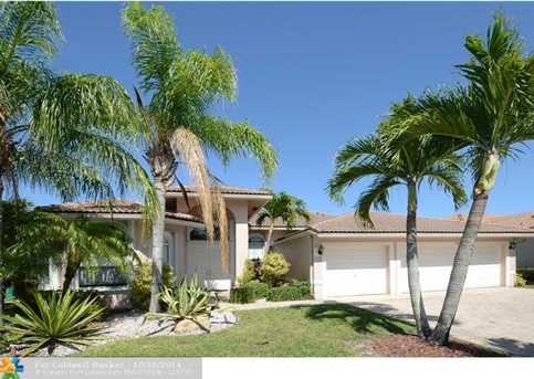 5065 NW 125th Ave - Photo 1