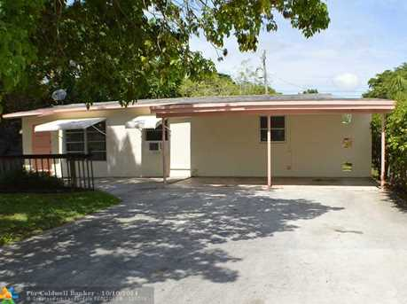 2520 NW 61st Ave - Photo 1