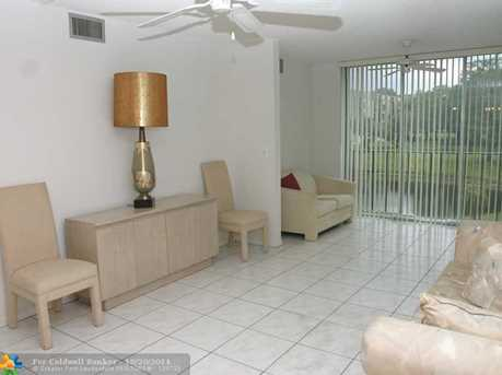 7730 NW 50 St, Unit # 209 - Photo 1