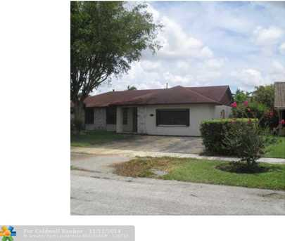 11474 SW 100th Ter - Photo 1