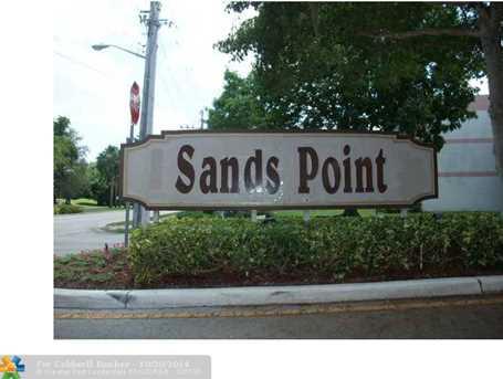 8380 Sands Point Blvd, Unit # J-210 - Photo 1