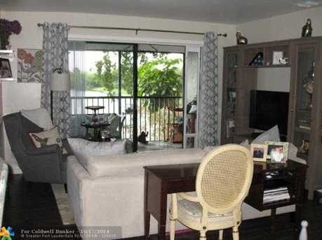 3654 NW 95th Ter, Unit # 8K - Photo 1