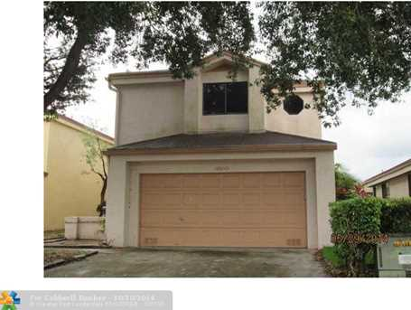 3500 NW 21st St - Photo 1