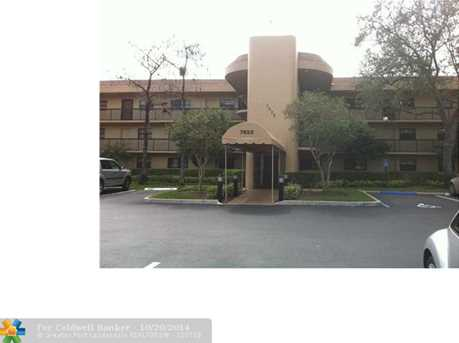 7625 NW 79th Ave, Unit # 106 - Photo 1
