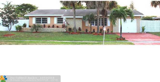 1730 NW 104th Ave - Photo 1
