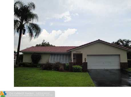 3940 NW 108th Dr - Photo 1