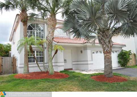 3064 NW 72nd Ave - Photo 1