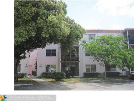 4374 NW 9th Ave, Unit # 16-2G - Photo 1