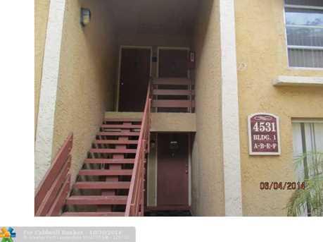 4531 Treehouse Ln, Unit # 1E - Photo 1