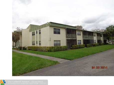 4146 NW 90th Ave, Unit # 201 - Photo 1