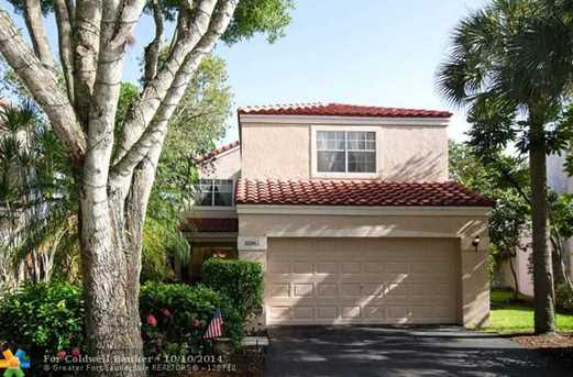 10961 NW 10th Ct - Photo 1